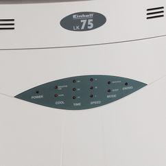 Air Cooler LK 75 Detailbild 4
