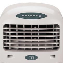 Air Cooler LK 75 Detailbild 1