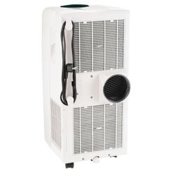 Local Air Conditioner MKA 2300 E Detailbild 3
