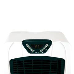 Local Air Conditioner MKA 2000 E Detailbild 1