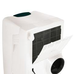 Local Air Conditioner MKA 2000 E Detailbild 2