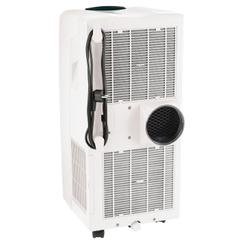 Local Air Conditioner MKA 2000 E Detailbild 3