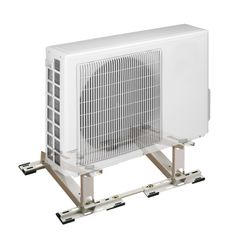 Air Conditioner Accessory KDK 1 Detailbild 1