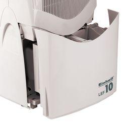 Dehumidifier LEF 10 Detailbild 1