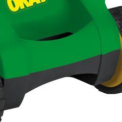 Electric Lawn Mower Supra 3810 E Detailbild 3