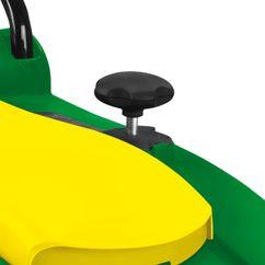 Electric Lawn Mower Supra 3810 E Detailbild 2