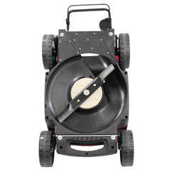 Electric Lawn Mower TCM 1703; EX; E; DK Detailbild 4