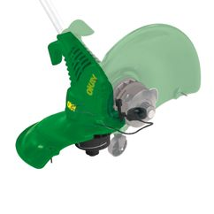 Electric Lawn Trimmer RT 3010 Detailbild 1