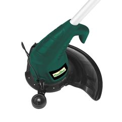 Electric Lawn Trimmer RTX 450 Detailbild 3