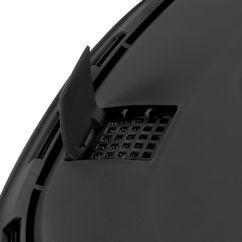 Cordless Lawn Mower GLAR 36 Li; EX; A Detailbild 3
