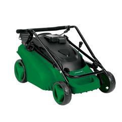 Cordless Lawn Mower GLAR 36 Li; EX; A Detailbild 2