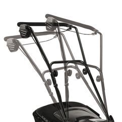 Cordless Lawn Mower GLAR 36 Li; EX; A Detailbild 1