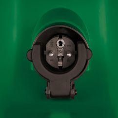 Electric Silent Shredder TCLH 2543; EX; B Detailbild 4