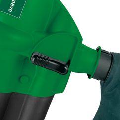 Electric Leaf Vacuum GLLS 2504 Detailbild 1
