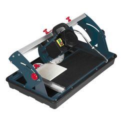 Radial Tile Cutting Machine A-FS 1800 UG Detailbild 2