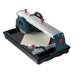 Radial Tile Cutting Machine A-FS 1800 UG Detailbild 1