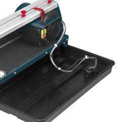 Radial Tile Cutting Machine A-FS 1800 UG Detailbild 3