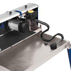 Stone Cutting Machine STR 920 L Detailbild 4