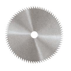 Mini Circular Saw WZHK 860 L; EX; AT Detailbild 3
