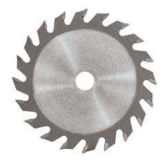 Mini Circular Saw WZHK 860 L; EX; AT Detailbild 6