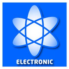 Electric Leaf Vacuum BG-EL 2500/2 E Detailbild 1