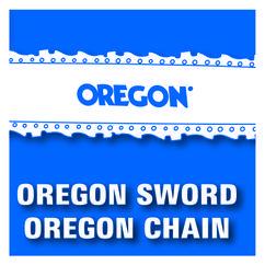 Petrol Chain Saw BG-PC 5045 (non EU) Detailbild 2