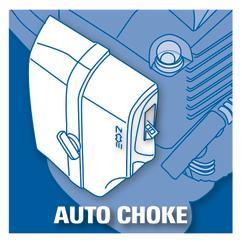 Petrol Lawn Trimmer BG-PT 2538 AS Detailbild 2