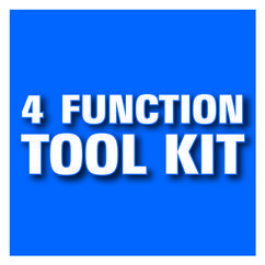 Power Tool Kit BT-TK 10,8 Li/with 2nd battery Detailbild 1