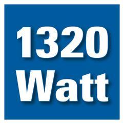 Wall Liner BT-MA 1300 Detailbild 1