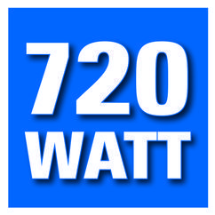Drywall Screwdriver BT-DY 720 E Detailbild 2