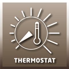Hot Air Generator (Diesel) DHG 360 Detailbild 1