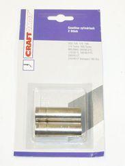 Gas Welding Accessory Gasdüse Zylindrisch Produktbild 1