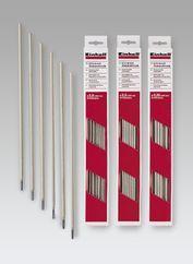 Electric Welding Accessory electrodes 2,5x350mm,25 pcs. Produktbild 1