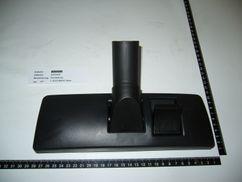 Wet/Dry Vacuum Cleaner Access. Combination nozzle Produktbild 1