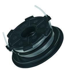 Lawn Trimmer Accessory Spare thread spool BG-PT 3041 Produktbild 1