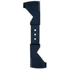 Lawn Mower Accessory Spare blade for BG-PM 40 P Produktbild 1