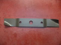 Lawn Mower Accessory Spare blade for Produktbild 1