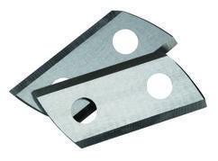 Productimage Shredder Accessory Ersatzmesser GH-KS 2440