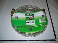 Pump Accessory SGM 4 Produktbild 1