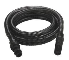 Productimage Pump Accessory 7m hose aspiration kit 1