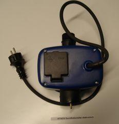 Flow Switch (electric) Float switch (electric) Produktbild 1