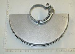 Angle Grinder Accessory Trennscheibensch PRO-WSA 2300S Produktbild 1