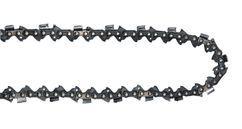 Chain Saw Accessory Spare chain (RBK 3735) Produktbild 1