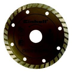 Universal Circular Saw Access. Dia-Turbo-Trennsch. 110x22,2mm Produktbild 1