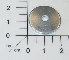 lockup washer 4,2 Produktbild 1
