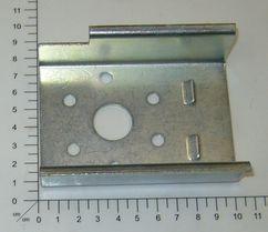 Motorträger für TAF 351 Produktbild 1