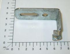 Torwinkel für TAF 351 Produktbild 1