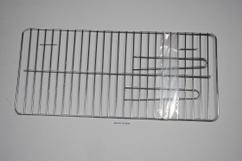 Grillgitter  Produktbild 1