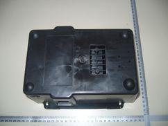 base blue for HGG 120-300 Produktbild 1
