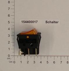 Schalter Produktbild 1